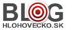 blog.hlohovecko.sk
