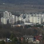 Hlohovecko.sk